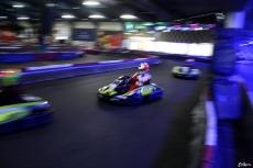 2016-12-11-SWS_Race