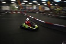 2017-02-12-SWS_Sprint_Race