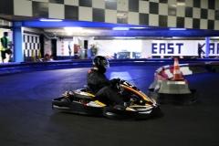 Eastkart-3h (133) (1024x665)