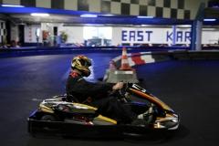 Eastkart-3h (138) (1024x655)