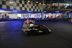 Eastkart-3h (43) (1024x683)