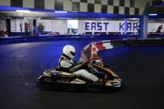 Eastkart-3h (93) (1024x663)