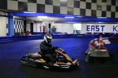 Eastkart-3h (94) (1024x666)