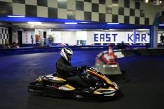 Eastkart-3h (95) (1024x682)