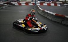 2017-11-06-6h-race