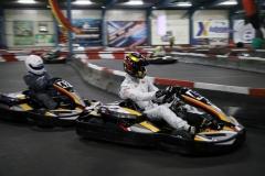 6h-Race-Eastkart