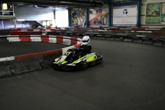 EastKart-SWS-Sprint