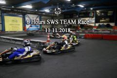Eastkart-SWS-Sprint (107) (1024x683)
