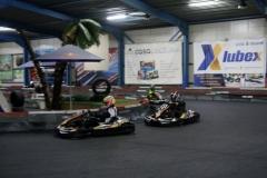 Eastkart-SWS-Sprint