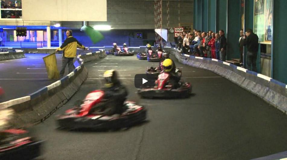 karting-video