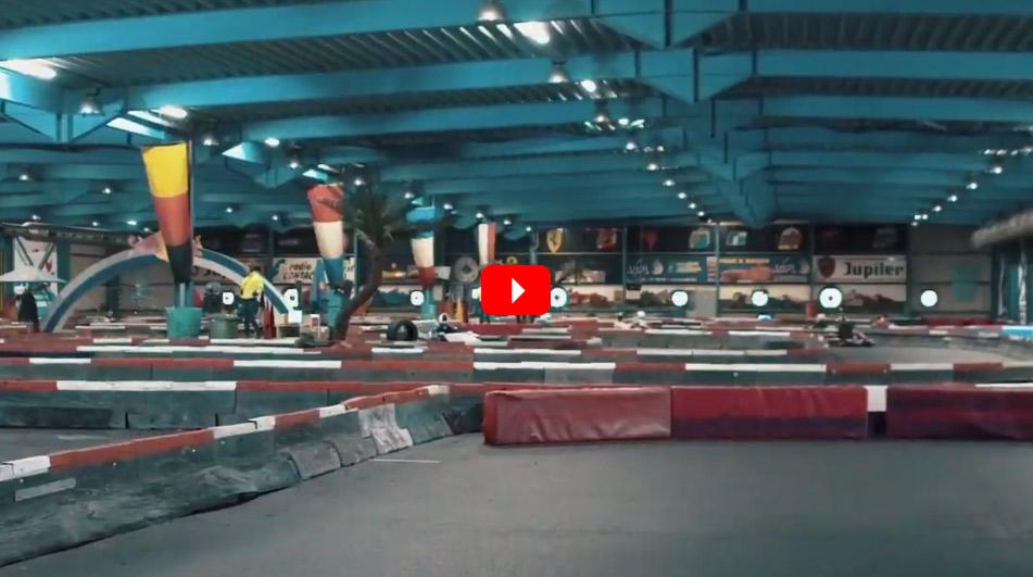 karting-video2