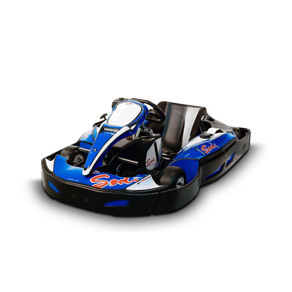 Sodi GT5