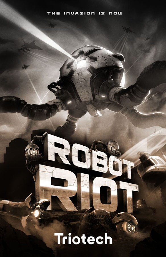 actioncenter-7dicinemaction-robot_riot