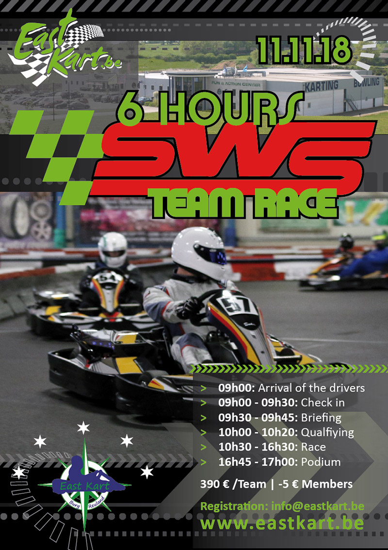 eastkart-6hrace-flyer-a5-2018