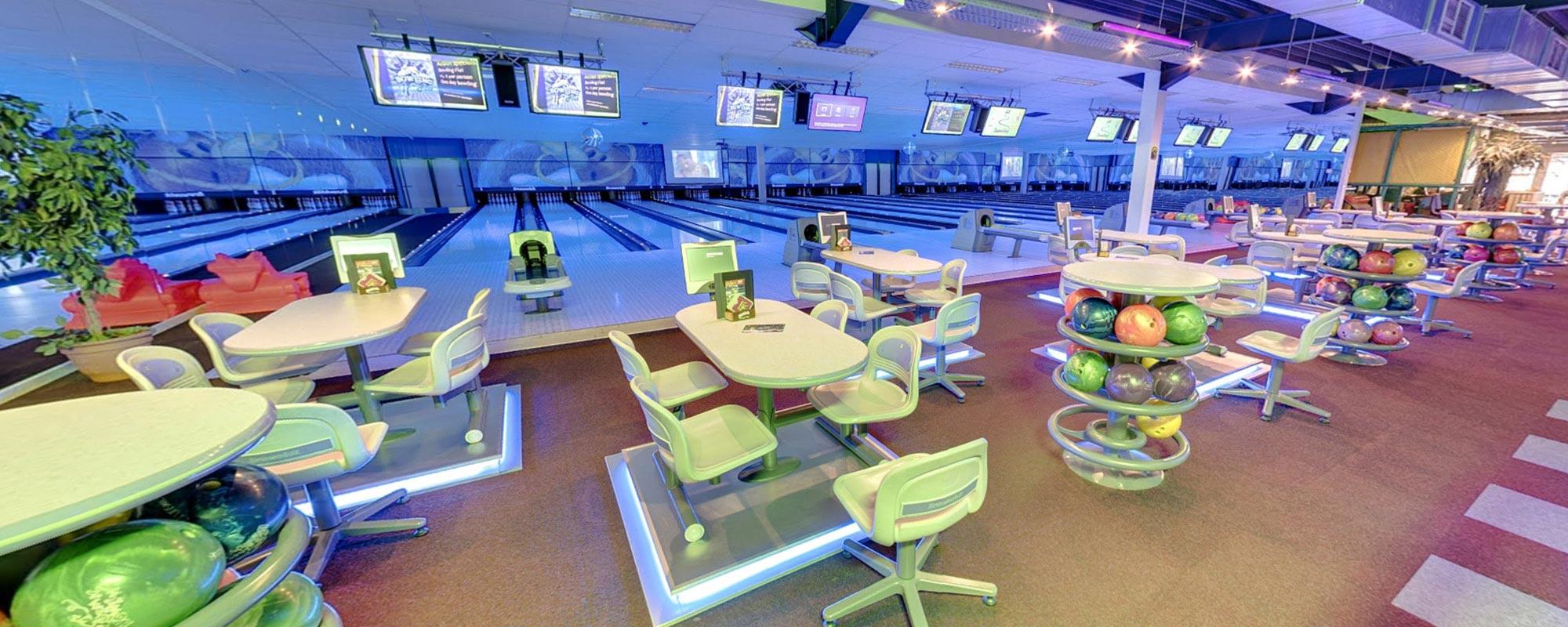 ebafkc-bowling-2000x800-01