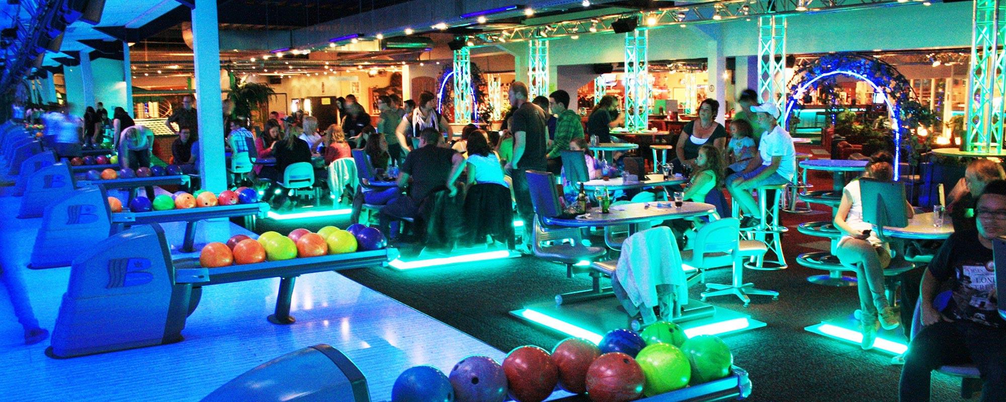 ebafkc-bowling-2000x800-02