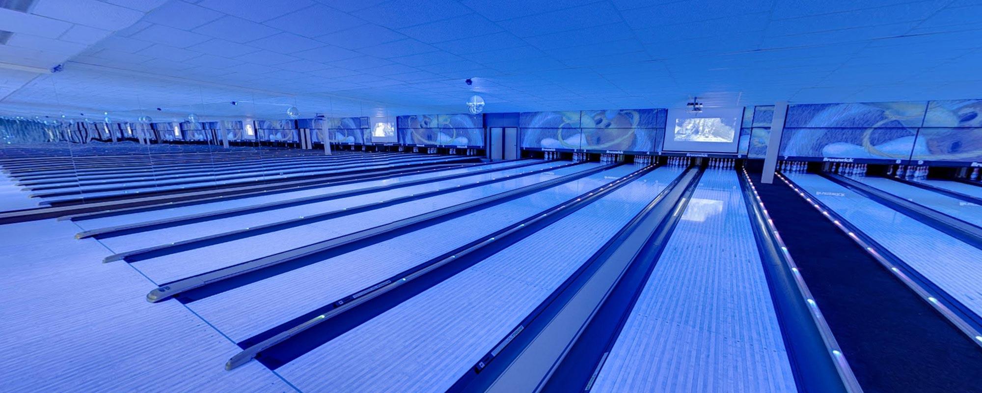 ebafkc-bowling-2000x800-03