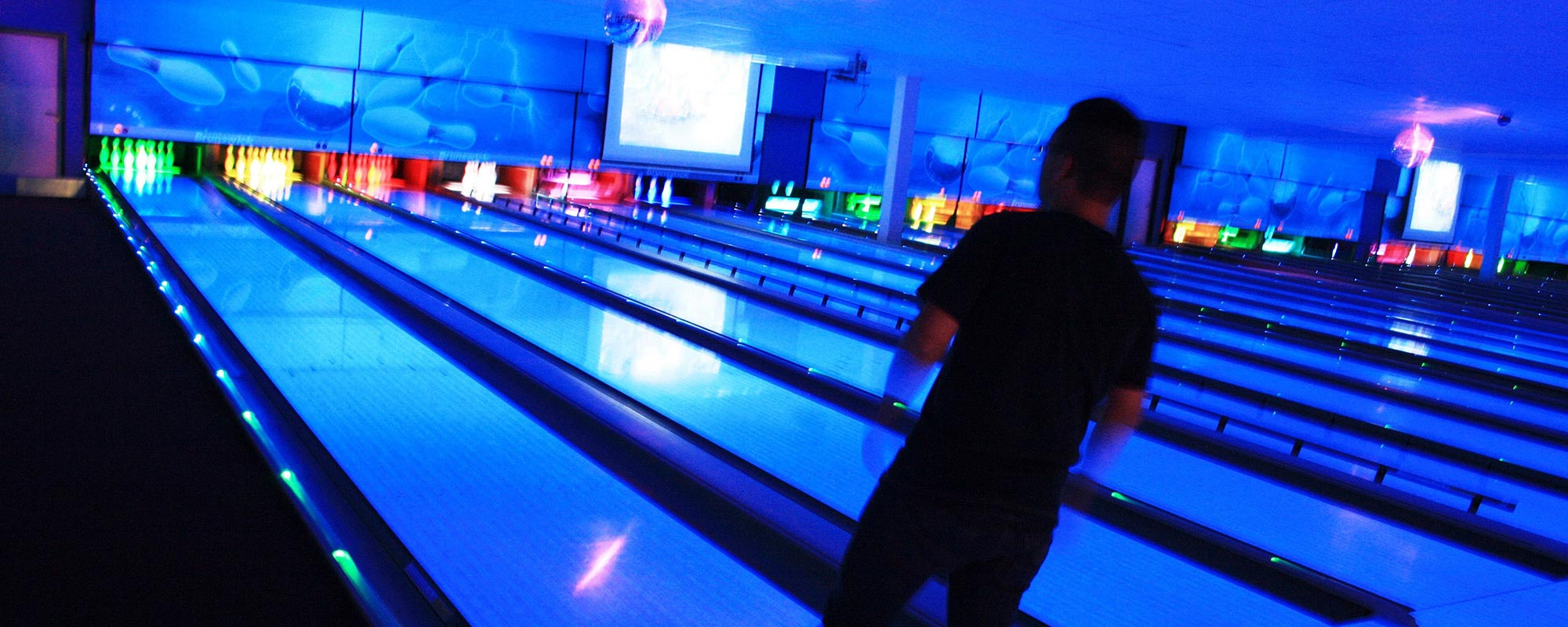 ebafkc-bowling-2000x800-04