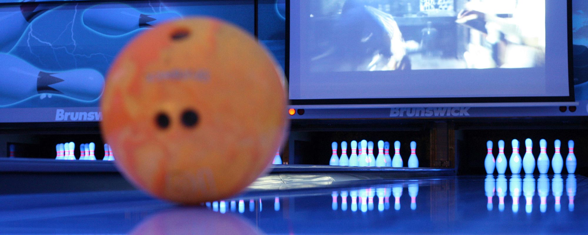 ebafkc-bowling-2000x800-06