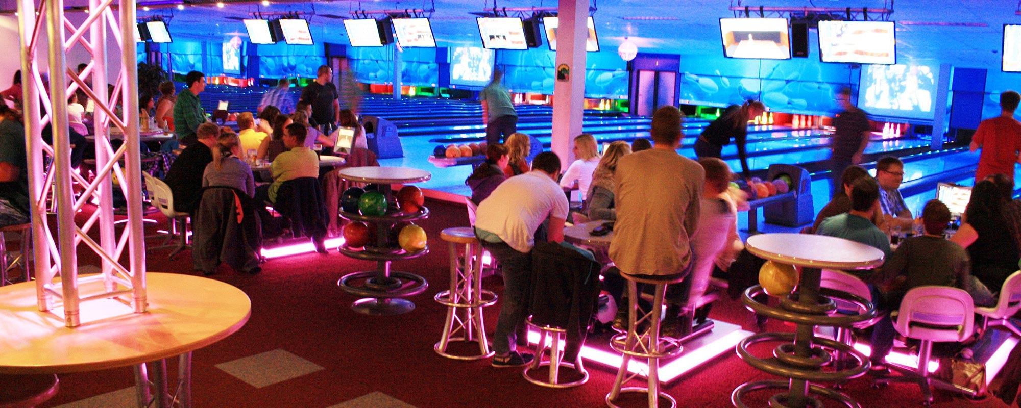 ebafkc-bowling-2000x800-07