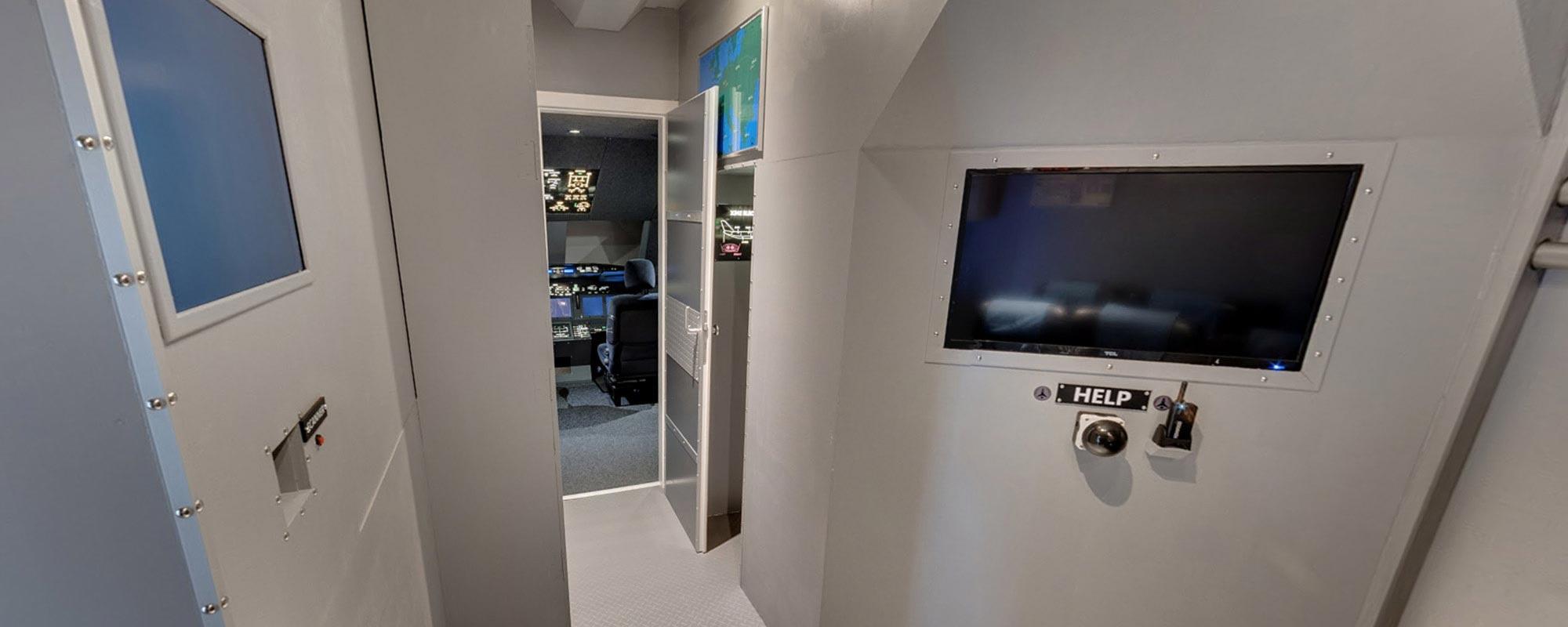 ebafkc-escaperoom-2000x800-04