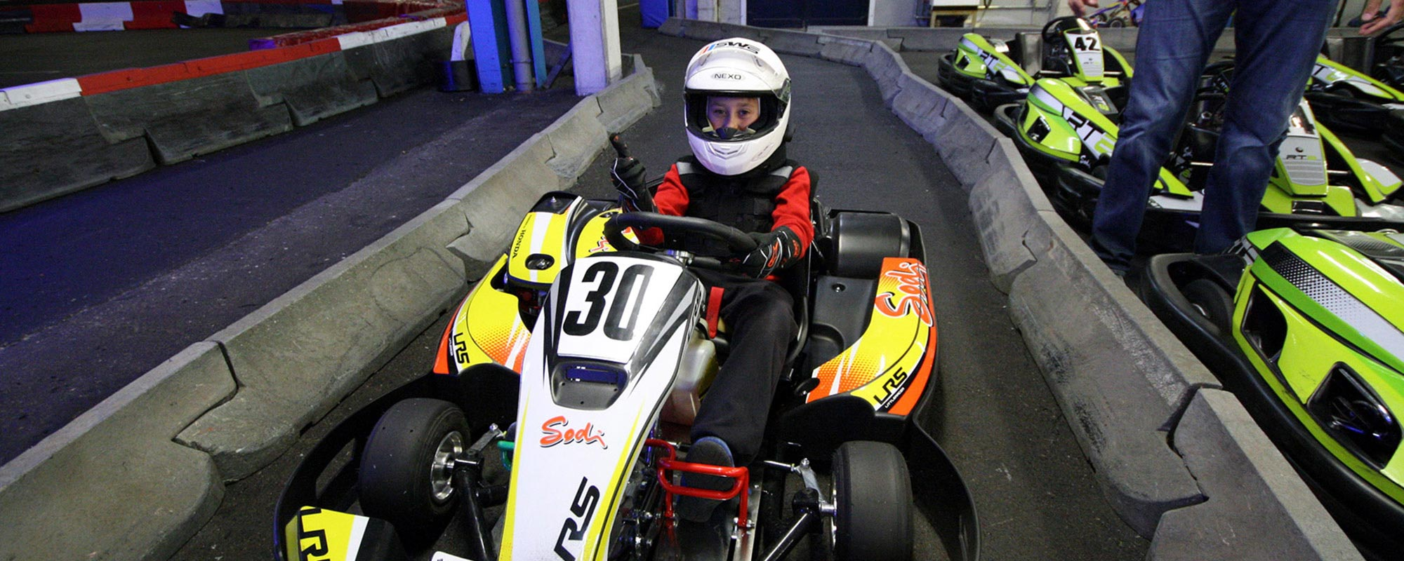 ebafkc-juniorkarting-2000x800-01