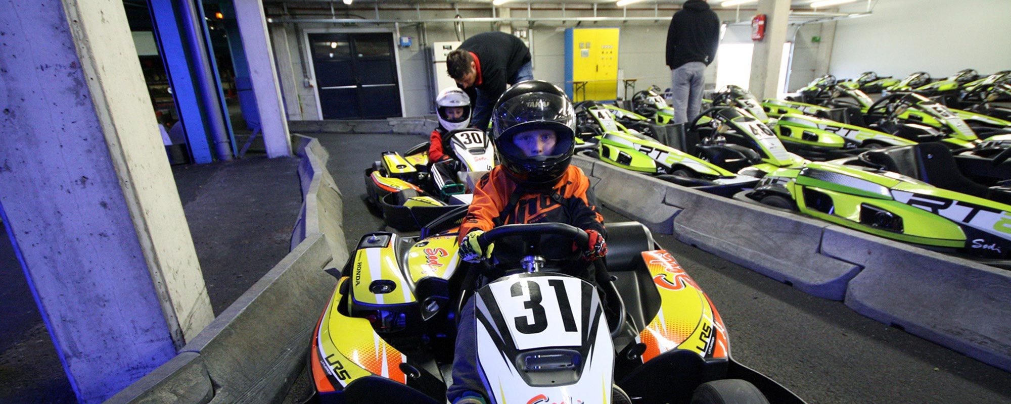 ebafkc-juniorkarting-2000x800-02