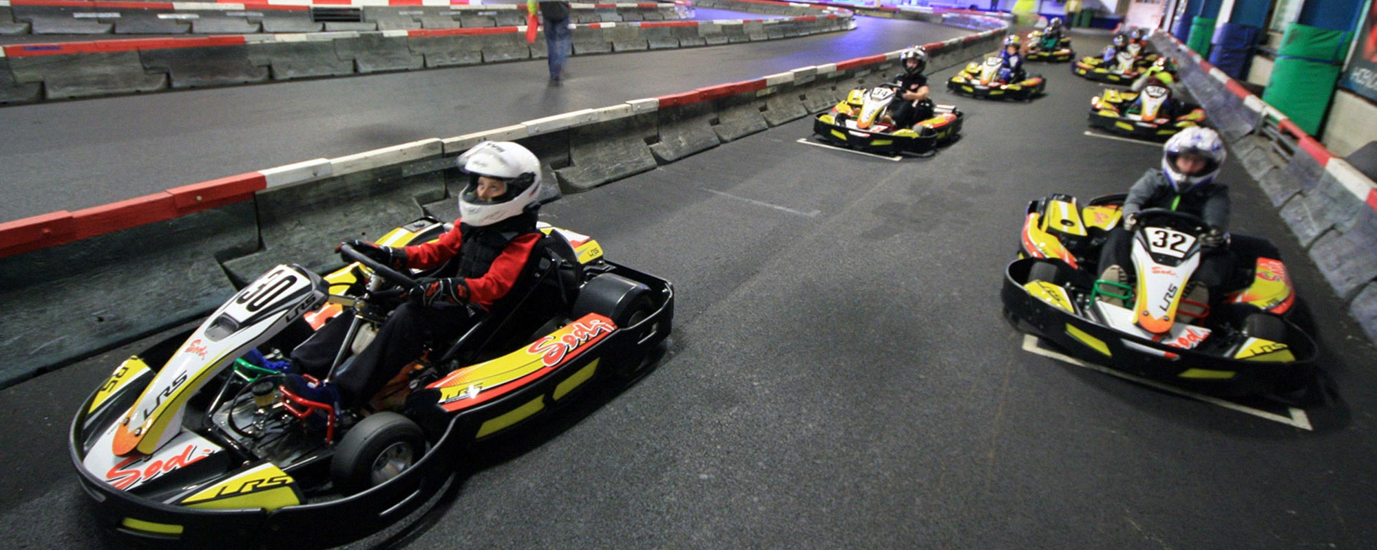 ebafkc-juniorkarting-2000x800-03