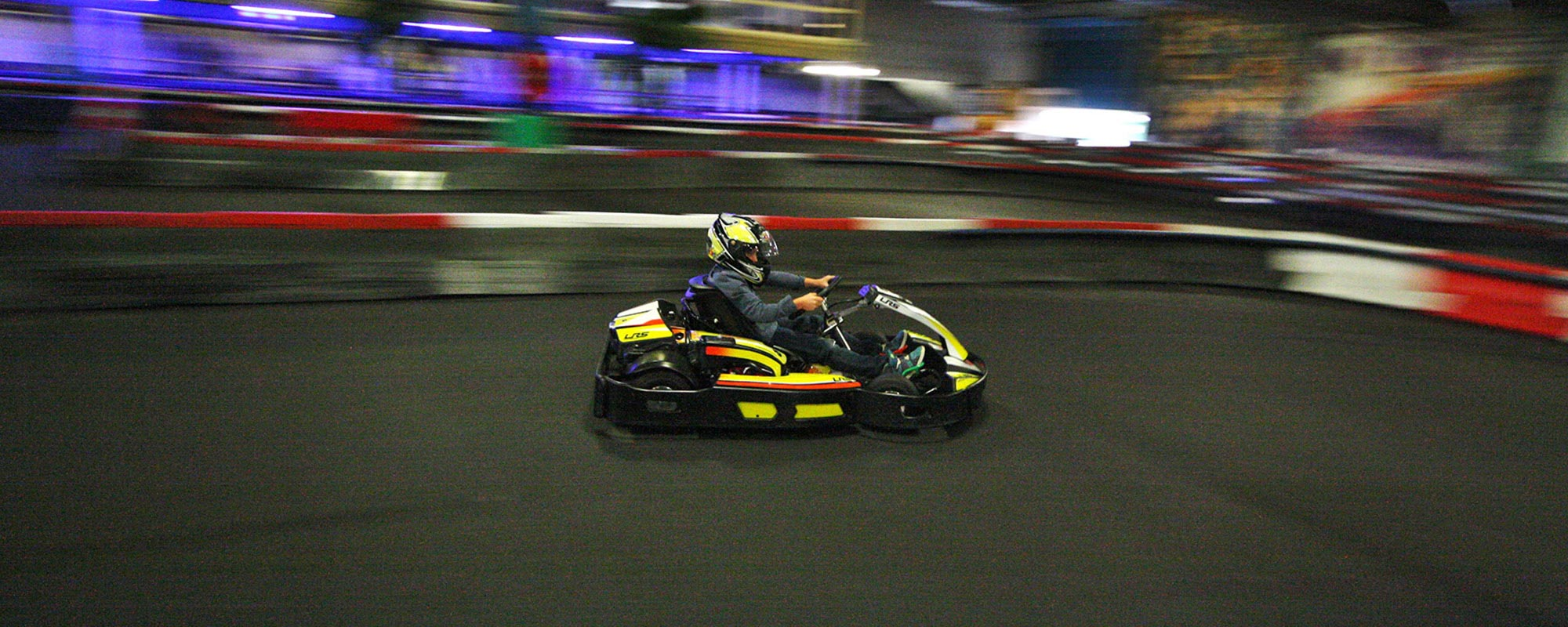 ebafkc-juniorkarting-2000x800-04