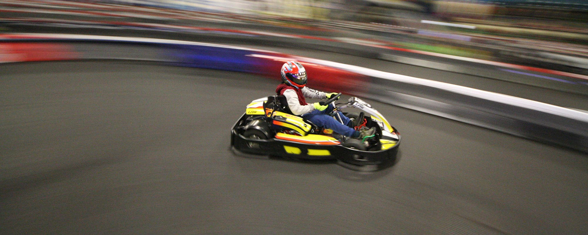 ebafkc-juniorkarting-2000x800-05