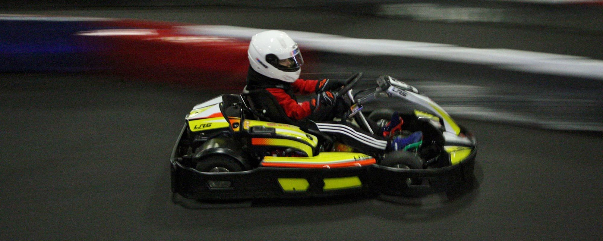 ebafkc-juniorkarting-2000x800-07