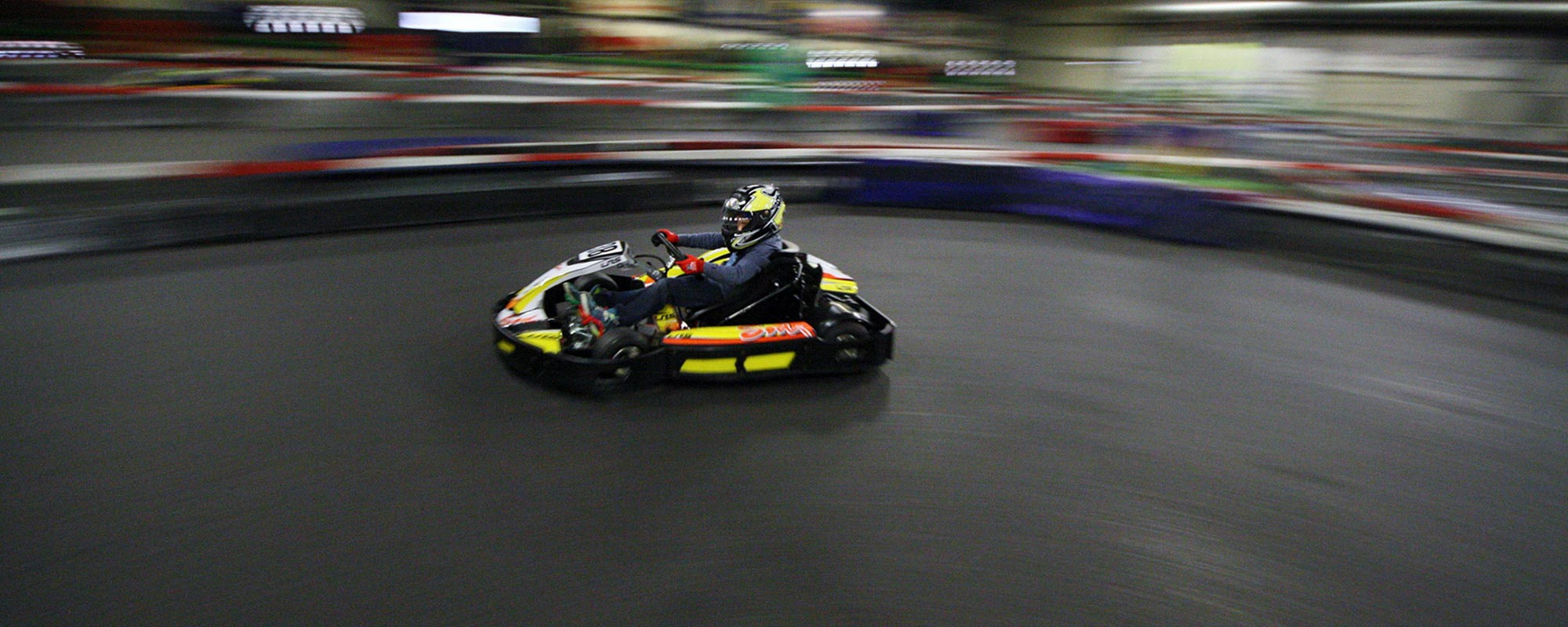 ebafkc-juniorkarting-2000x800-08