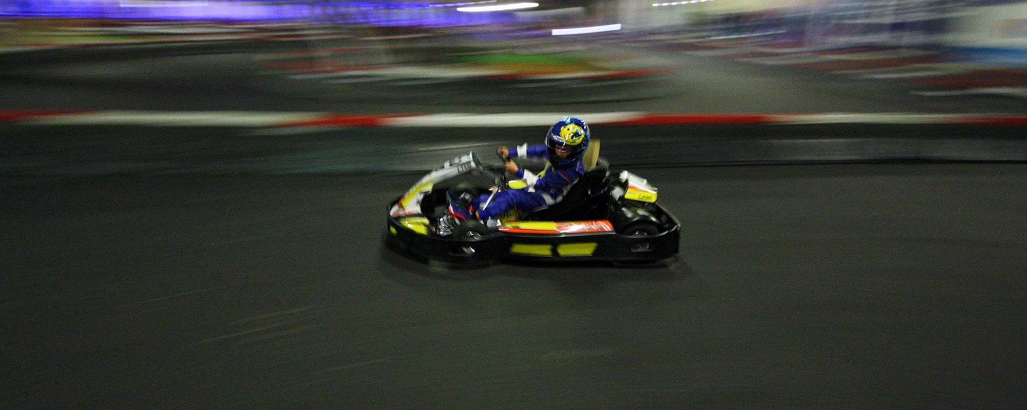 ebafkc-juniorkarting-2000x800-09