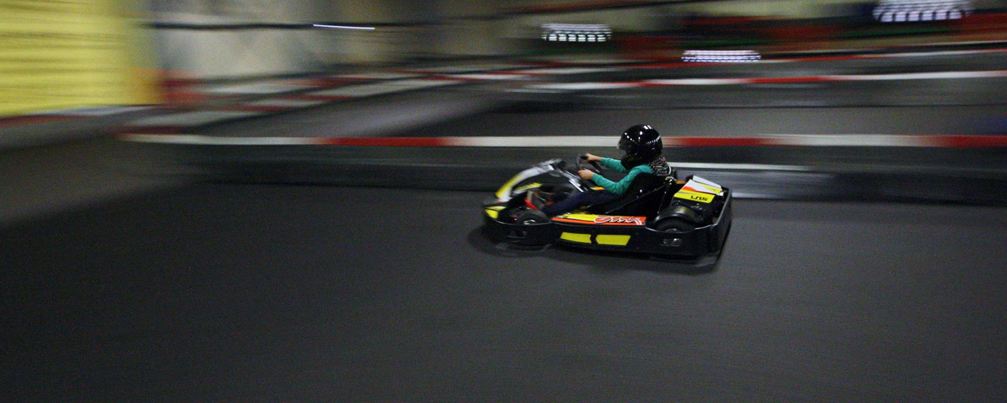ebafkc-juniorkarting-2000x800-10