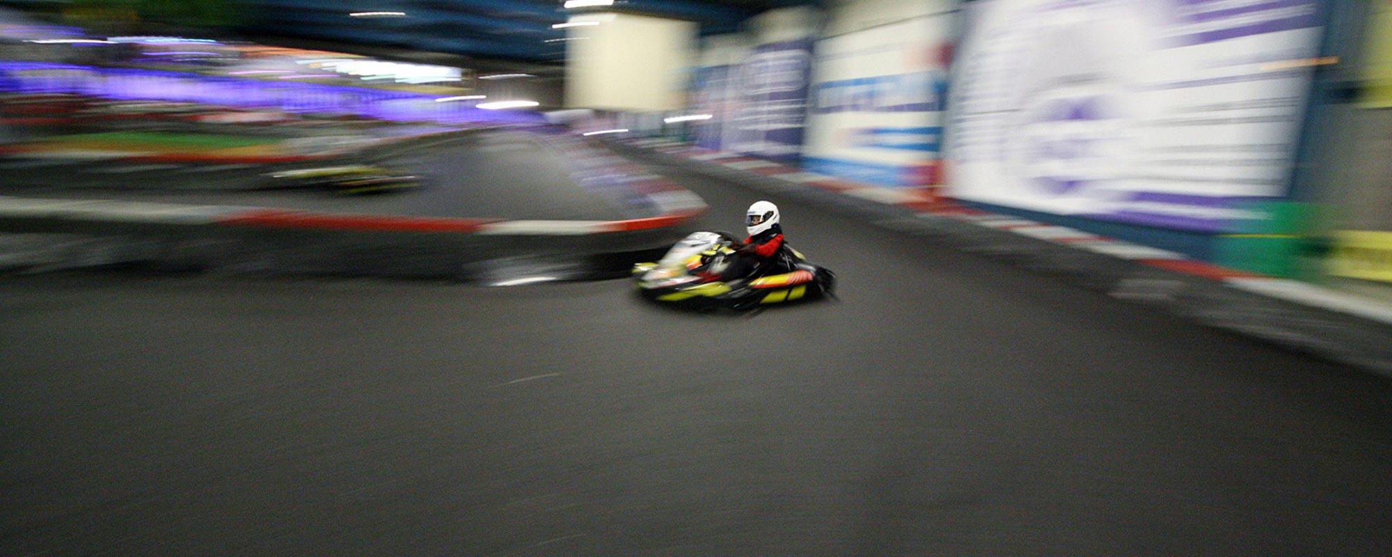 ebafkc-juniorkarting-2000x800-11