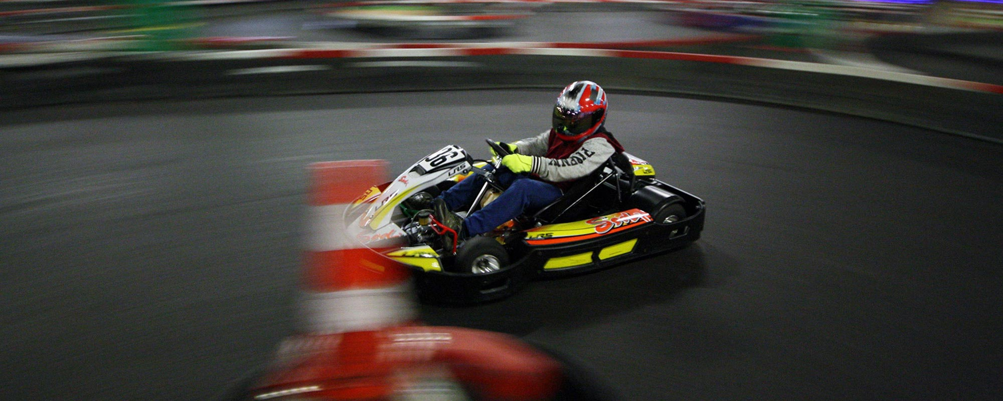 ebafkc-juniorkarting-2000x800-12