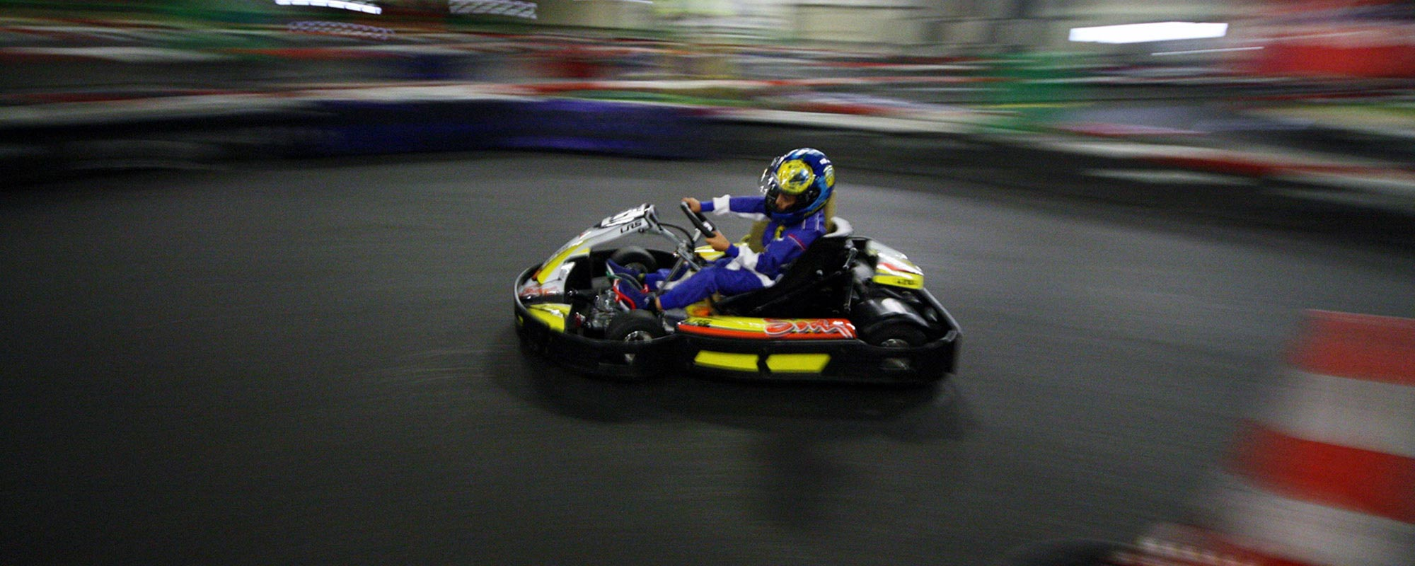 ebafkc-juniorkarting-2000x800-13