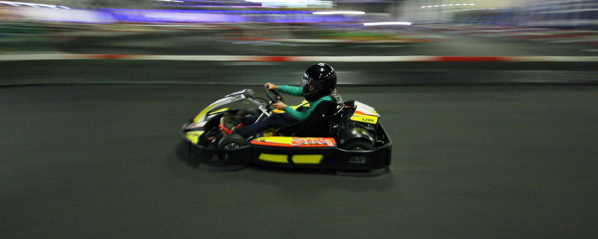 ebafkc-juniorkarting-2000x800-14