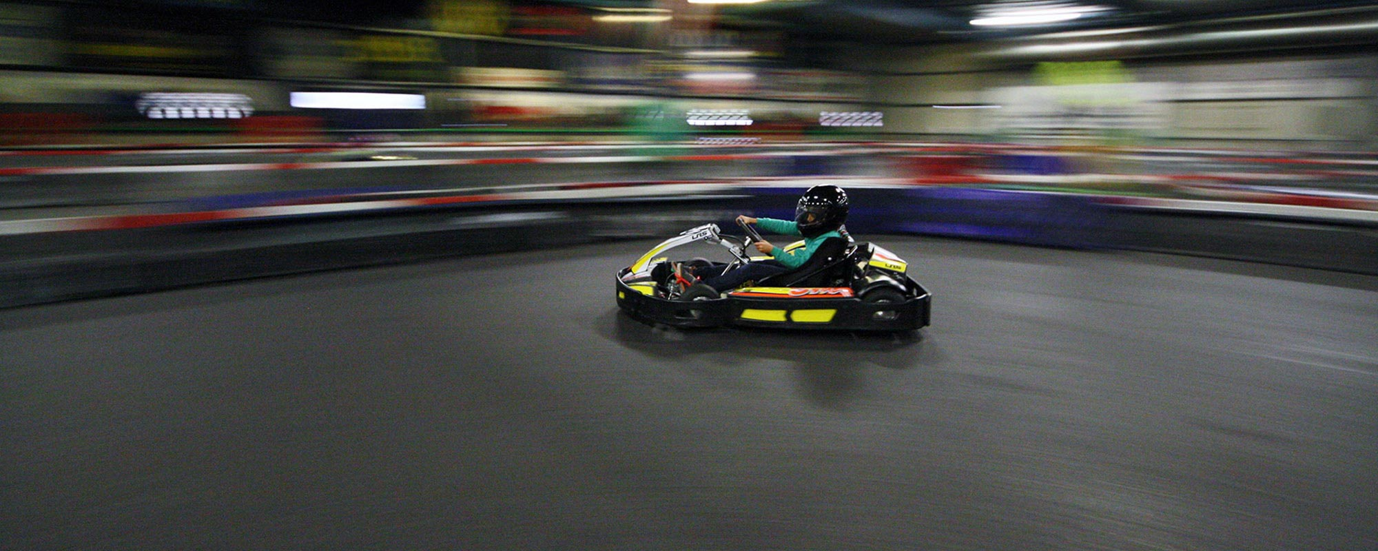 ebafkc-juniorkarting-2000x800-15
