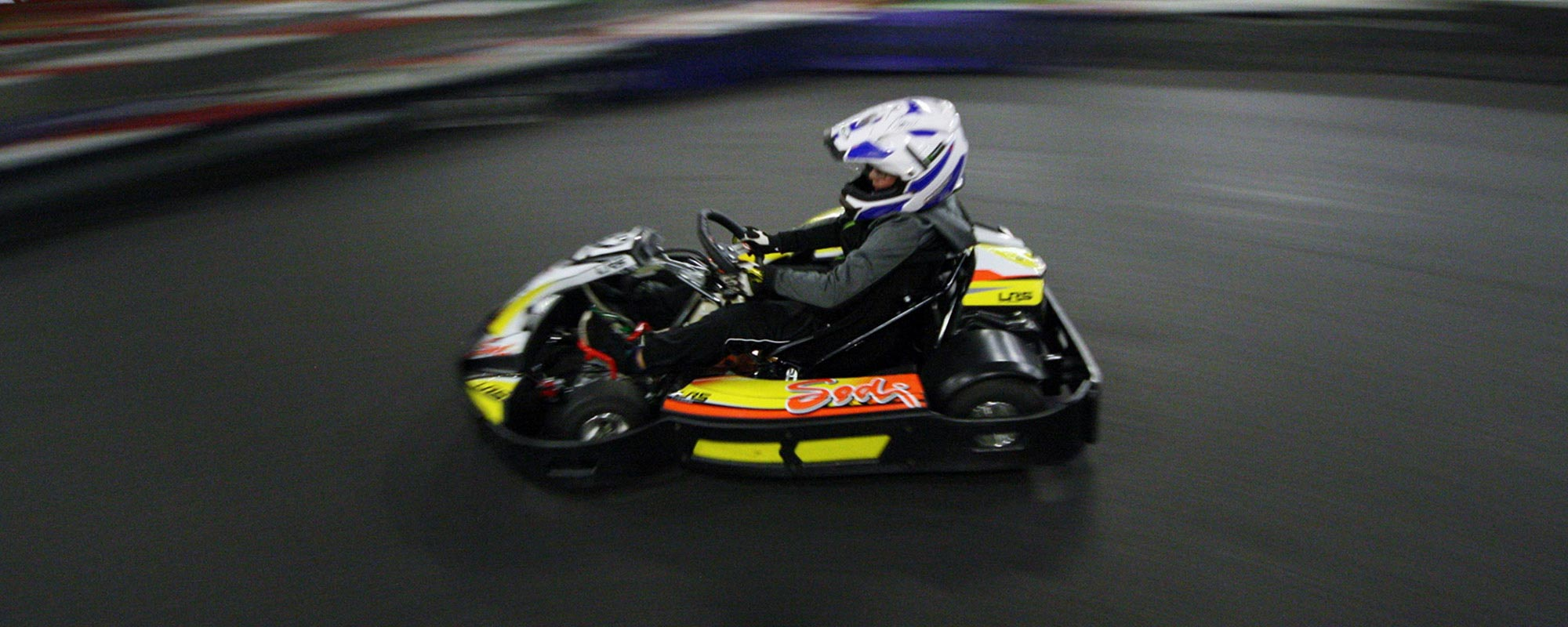 ebafkc-juniorkarting-2000x800-16