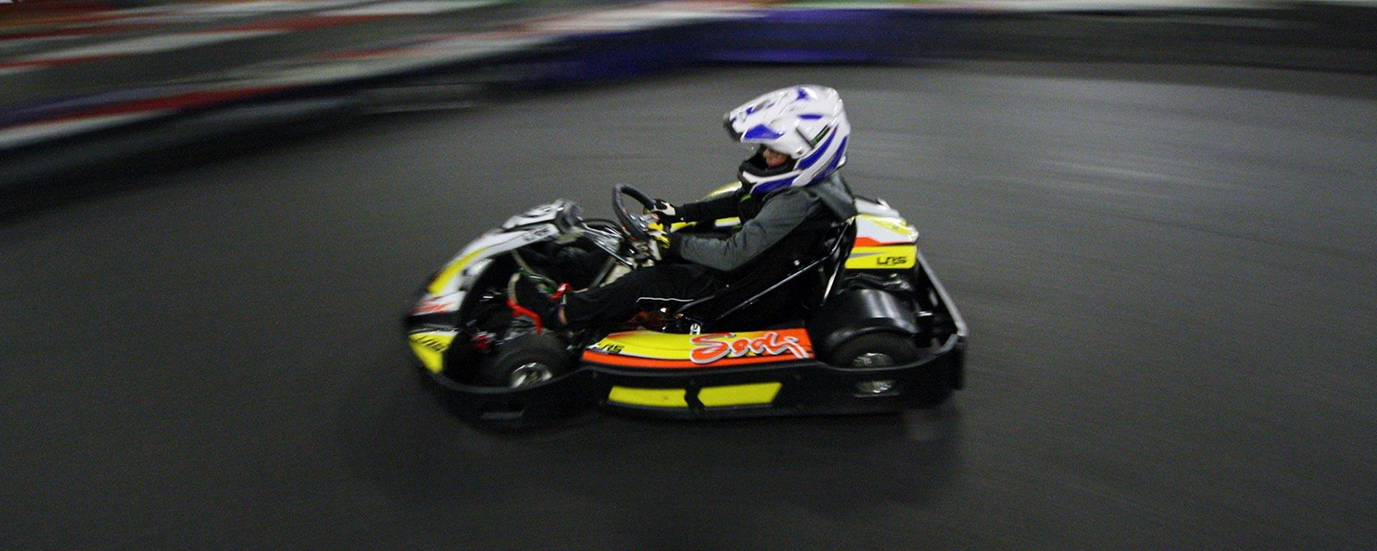 ebafkc-juniorkarting-2000x800-16