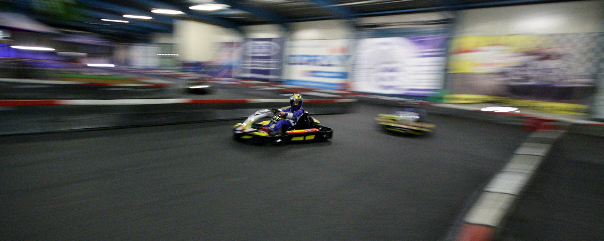 ebafkc-juniorkarting-2000x800-17