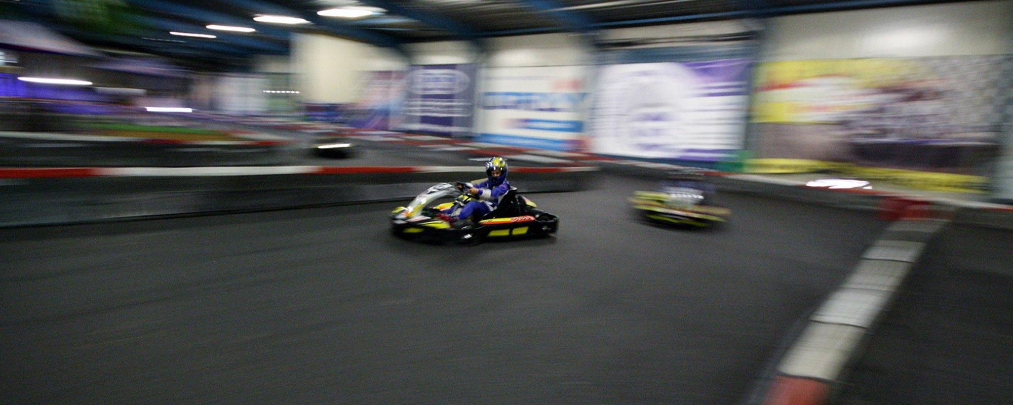 ebafkc-juniorkarting-2000x800-17