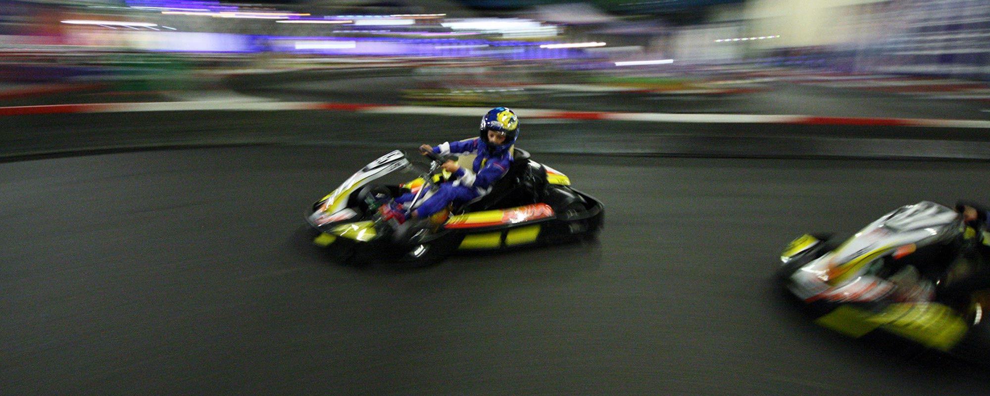 ebafkc-juniorkarting-2000x800-18