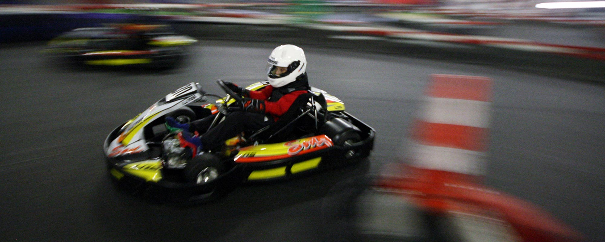 ebafkc-juniorkarting-2000x800-19