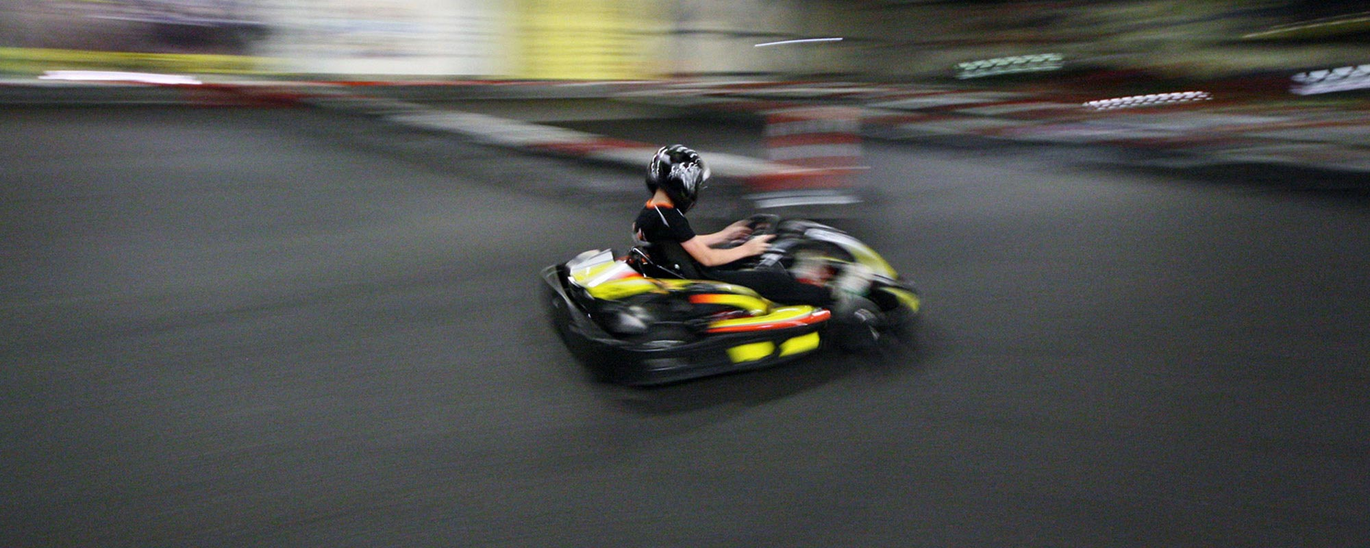 ebafkc-juniorkarting-2000x800-20