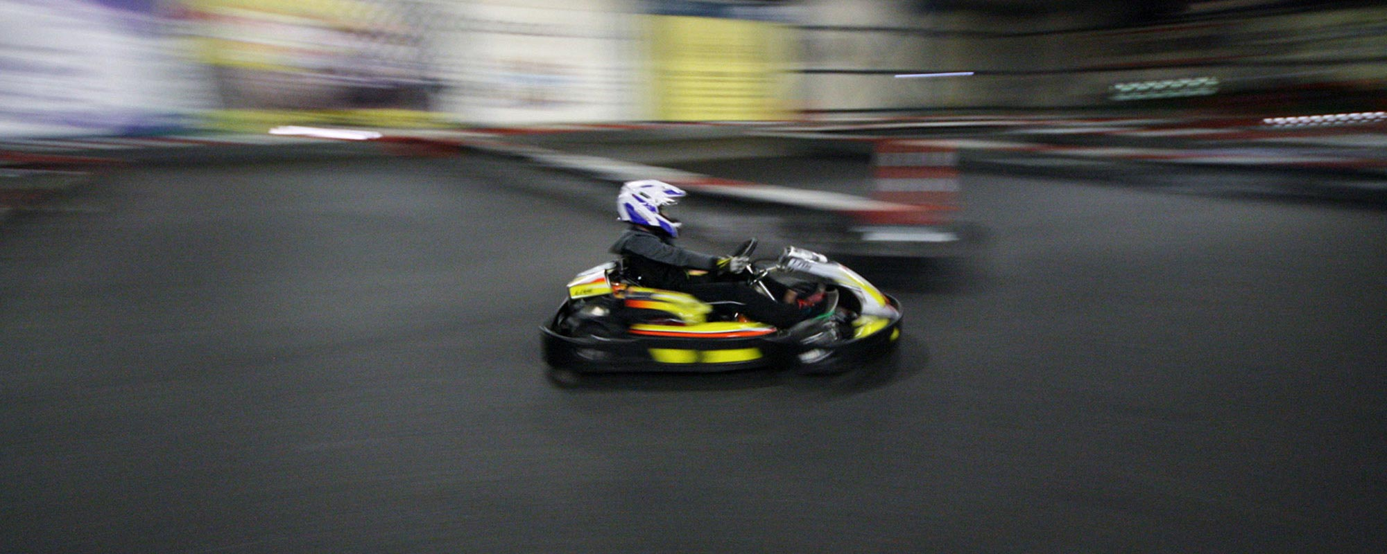 ebafkc-juniorkarting-2000x800-21