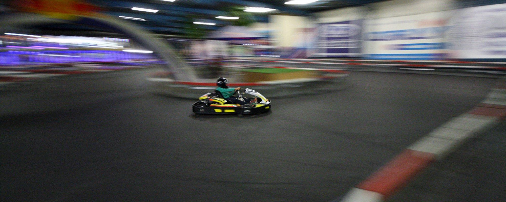 ebafkc-juniorkarting-2000x800-22