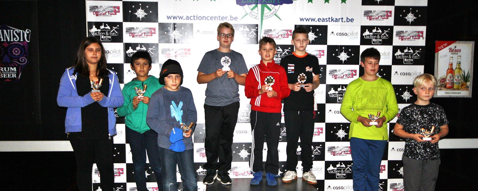 ebafkc-juniorkarting-2000x800-24