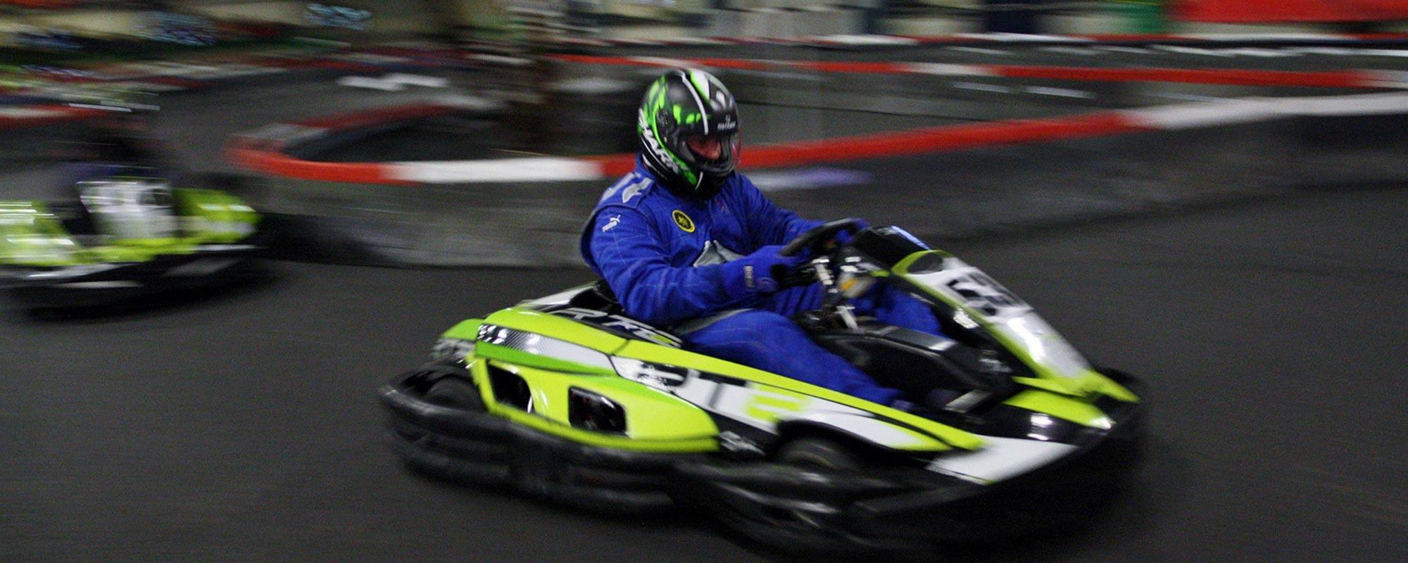ebafkc-karting-2000x800-01